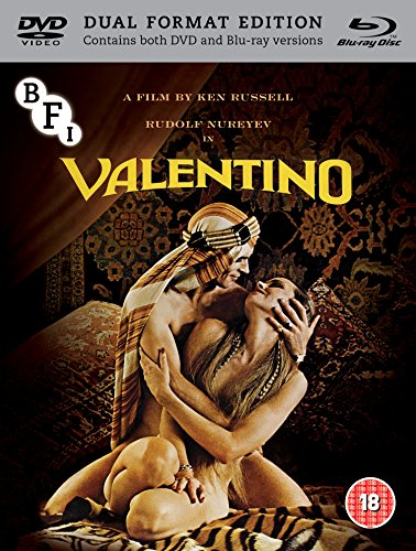 valentino-limited-edition-dual-format-dvd-blu-ray-reino-unido