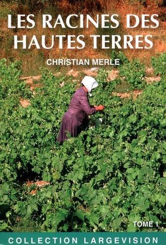 """<a href=""""/node/40324"""">Les racines des hautes terres tome 1</a>"""