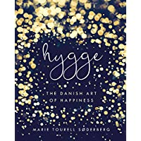 Hygge: The Danish Art of