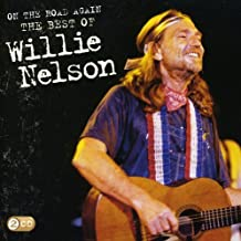 On The Road Again: The Best Of Willie Nelson [2 CD]