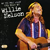 #6: On The Road Again: The Best Of Willie Ne