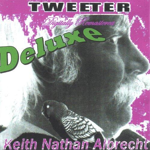 Tweeter Deluxe (Tweeters.com)