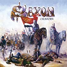 Crusader (Deluxe Edition)