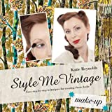 STYLE ME VINT MAKE UP SCRIBO