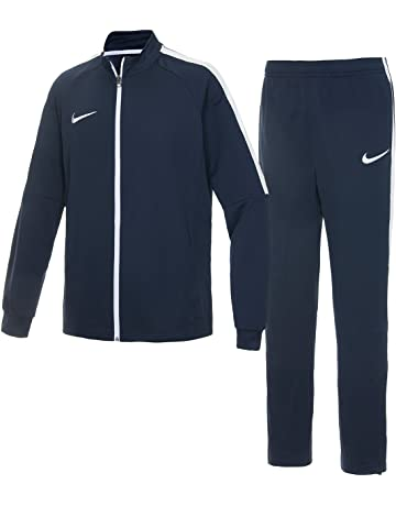 Track Suit: Buy Track Suit online at best prices in India