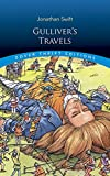 Best Dover Publications clásicos de libros para niños - Gulliver's Travels (Dover Thrift Editions) Review