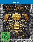 Die Mumie kehrt zurück kostenlos online stream