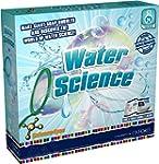Science4you  Water Science Kit  Educa...