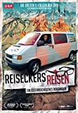 DVD Cover 'Reiseckers Reisen - Ein österreichisches Roadmovie