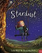 Stardust © Amazon