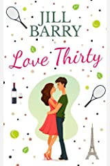 Love Thirty Kindle Edition