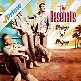Strings 'n' Stripes (Deluxe Version)
