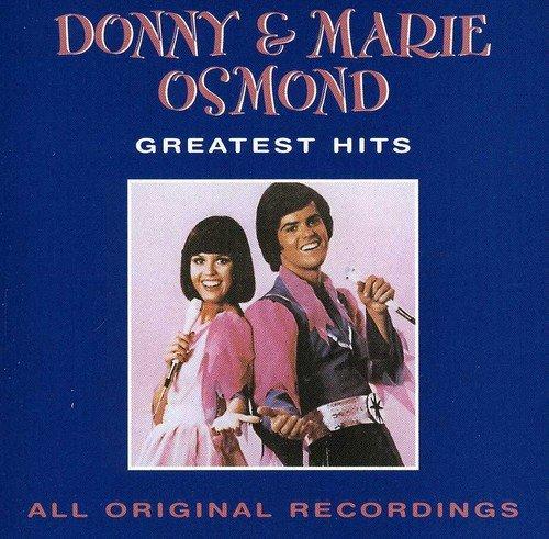 Greatest Hits (Original Rec.)