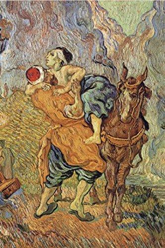 vincent-van-gogh-papier-peint-photo-poster-autocollant-le-bon-samaritain-daprs-delacroix-1890-180-x-