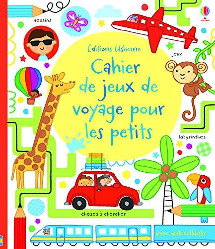 cahier-de-jeux-de-voyage-pour-les-petits