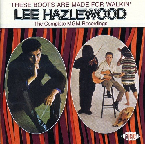these-boots-are-made-for-walkin-the-complete-mgm-recordings