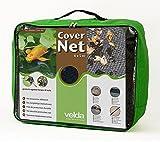 Velda Cover Net 6 x 10 m for Ponds