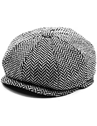 Amazon.it  Ultimo mese - Cappelli e cappellini   Accessori ... 02d0b15261b8