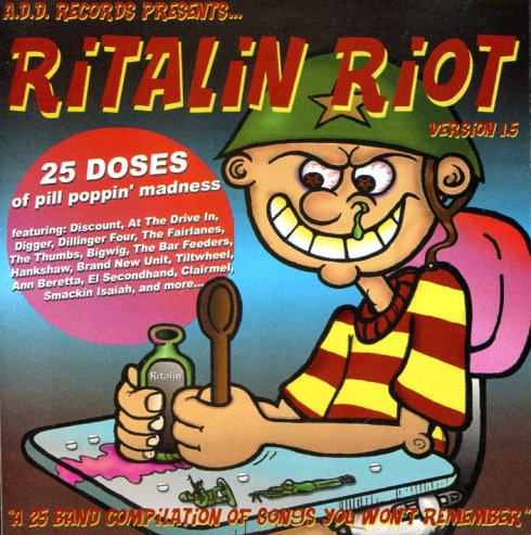 ritalin-riot-version-15