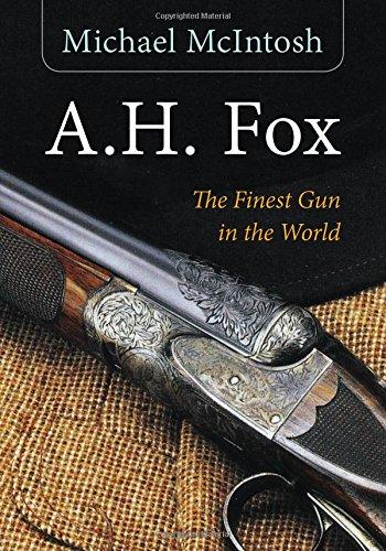 Parker House Rolls (A.H. Fox:
