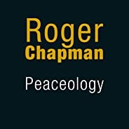Peaceology