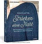 Stricken ohne Naht: Die innovative St...