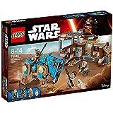 LEGO-Star-Wars-TM-Encuentro-en-Jakku-6136372