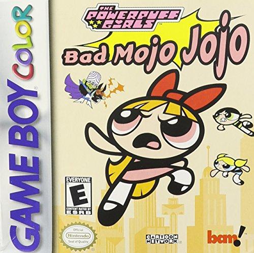 the-power-puff-girls-super-nanas-bad-mojo-jojo