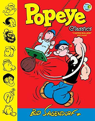 popeye-classics-volume-8-i-hate-bullies-and-more
