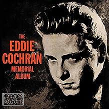 The Eddie Cochran Memorial Album