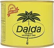 Dalda Vegetable Ghee - 500 gm