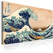Suchergebnis Auf Amazonde Für Die Große Welle Vor Kanagawa