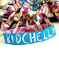 KIDCHELLA Kids Children