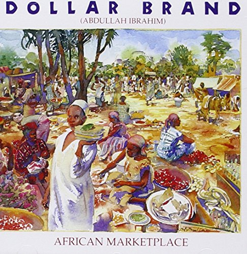 african-marketplace