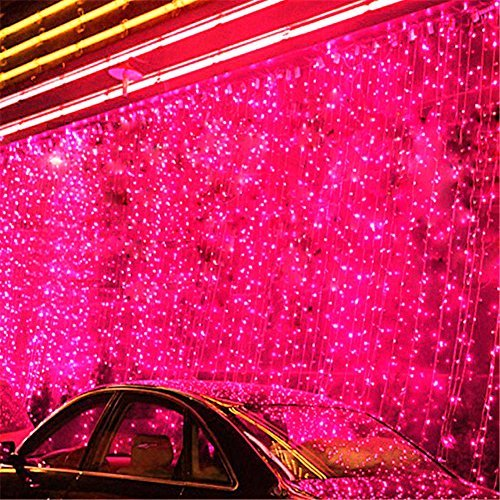 300-led-3m-x-3m-catena-luminosa-tenda-luminosa-luci-natalizie-impermeabile-220v-luce-colore-rosso