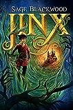 Jinx (Jinx (Sage Blackwood))