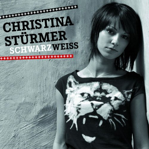 Polydor (Universal) Schwarz Weiss