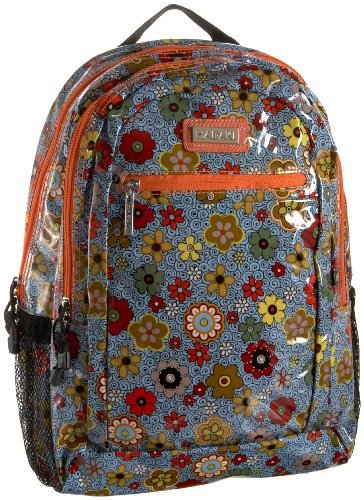 hadaki-cool-backpackfloral-swirlone-size