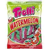 Trolli Watermelon Gominolas - 100 gr