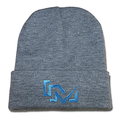 taylorp-incredible-miracle-im-team-logo-beanie-fashion-unisex-embroidery-beanies-skullies-knitted-ha