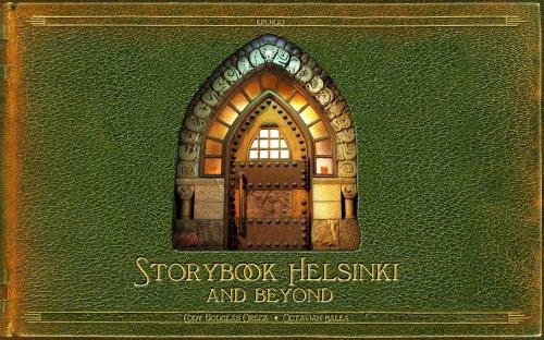 storybook-helsinki-and-beyond