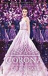 La Corona (La Seleccion)