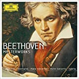 Beethoven Meisterwerke (Limited Edition)