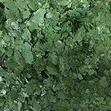 meilleurs Poisson 1000g de nourriture (1KG) Flocon de spiruline Algues Nourriture...