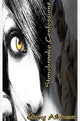 Stonebrooke Confessions Kindle Edition
