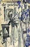 Telecharger Livres CAHIERS DU MUSEE DE POCHE N 4 MAI 1960 PEUT ON ABOLIR L IMAGE LES GRAVURES RUPESTRES DU BOHUSLAN LE SENS TRAGIQUE DE L INFORMEL LA PEINTURE DOIT SE DETRUIRE JACQUES HEROLD LE CRISTAL ET LE VENT L AVANT GARDE POLONAISE STRUCTURE ETC (PDF,EPUB,MOBI) gratuits en Francaise
