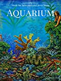 Aquarium Music for Relaxation