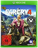 Far Cry 4 - Greatest Hits Edition - [Xbox One]