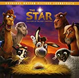 The Star-Original Motion Picture Soundtrack