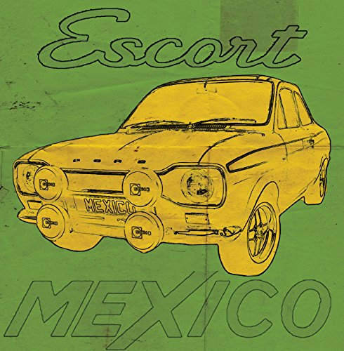 ford-escort-mexico-mk1-greeting-card-retro-motor-company